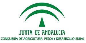 MG_AGRICULTURA, PESCA Y DESARROLLO RURAL_exc.FH11