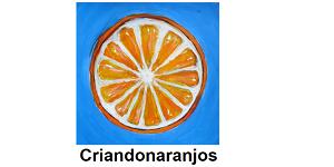 2Criandonaranjos (Ricardo Aguayo) (1)