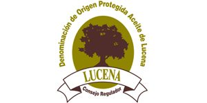 DO Lucena
