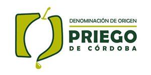 DO Priego