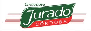 LOGO JURADOCORDOBA