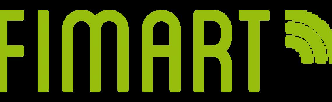 Logo Web (con antena)