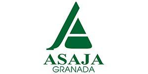 logo ASAJA