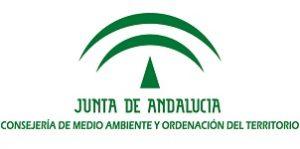 logotipo_ma_ot