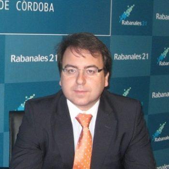 Juan Ramón Cuadros Muñoz