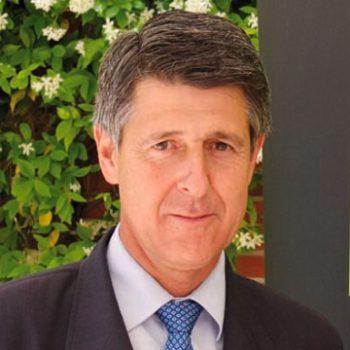 D. Rafael Sanchez de Puerta
