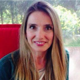 Dña. Rosa Gallardo