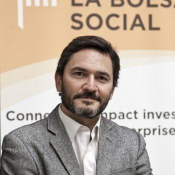 José Moncada