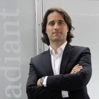 Luis Pérez Freire