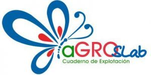 AgroSlab