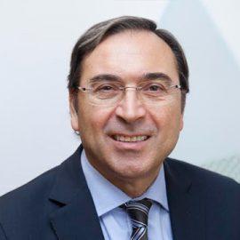 Juan Gascón Cánovas