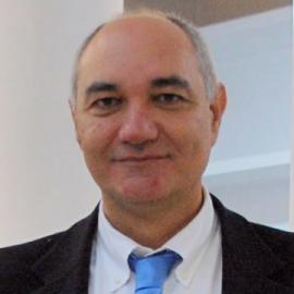 Antonio Fernández Ruiz