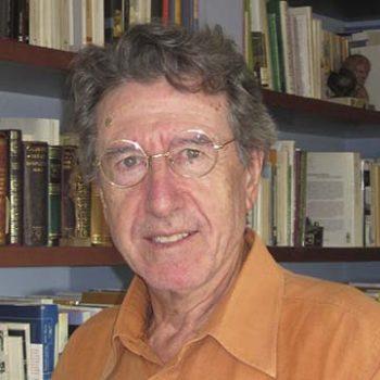 Ezequiel Martínez