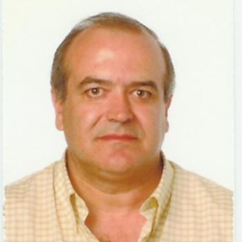 Diego Barranco Navero