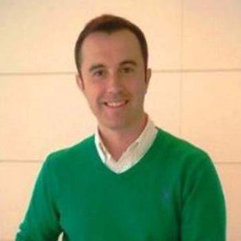 David Villar García
