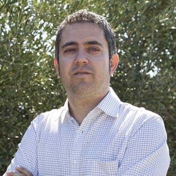 Manuel Cera Hermoso