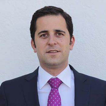 Alejandro Caballero Hernández