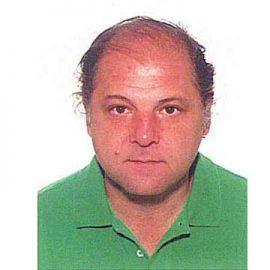 Álvaro Cerezo Rodríguez-Sedano