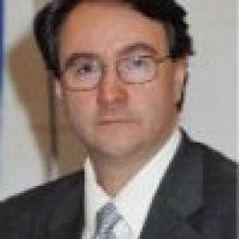 Adrián Nogales Escudero