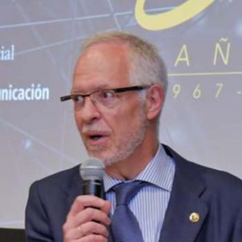 Eugenio Fontán Oñate