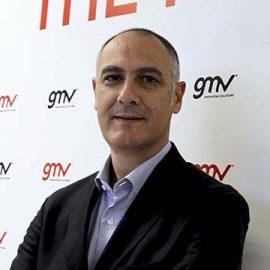Miguel Hormigo Ruiz