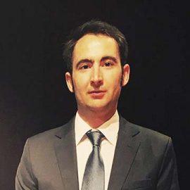 Manuel Martin Arroyo