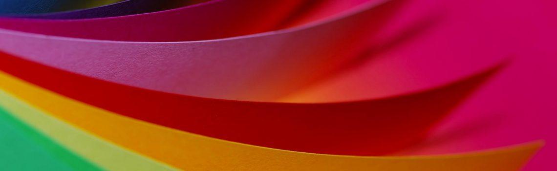 datcolor.jpg