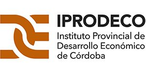 IPRODECO 300X150