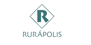RURÁPOLIS (color)