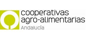 logo coop andaluc