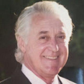 D. Emilio Recio Espejo