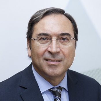 D. Juan Gascón Cánovas