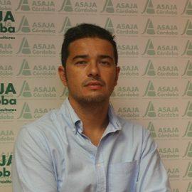 D. Eduardo Eraso