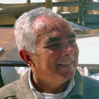 D. Jose Emilio Guerrero