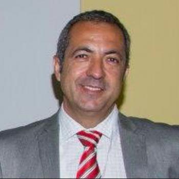 Juan Andrés Avilés