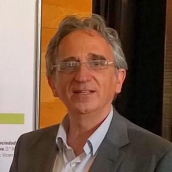 Juan Carlos Jiménez Güemes