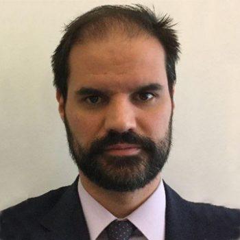 Daniel Navas-Parejo