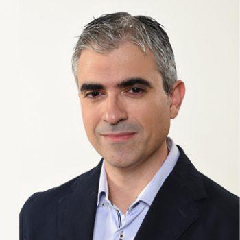 Jorge Rafael Martí