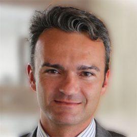 Joaquín Rodríguez Grau