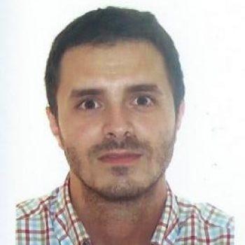 Arturo Medela Ceballos