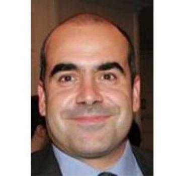 Antonio Tabasco Cabezas