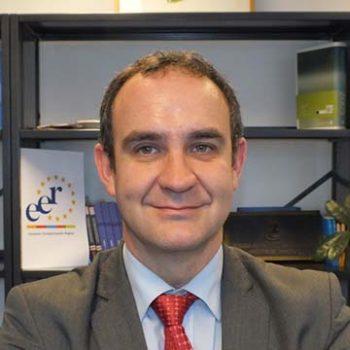 Esteban Pelayo Villarejo