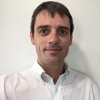 Francisco Joaquín Morell