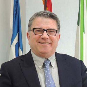 Fernando Rodríguez de Estal