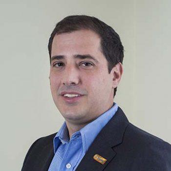 Ignacio Rossi