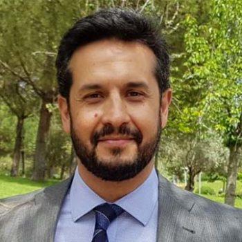 Mariano Tejedor Moreno