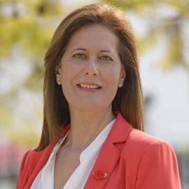 Rosario Andújar Torrejón