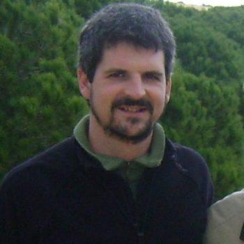 Ángel Lobo Sánchez